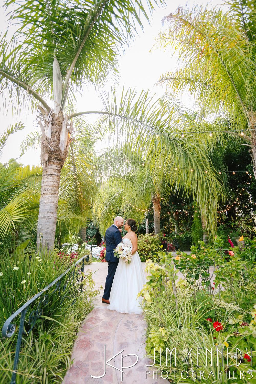 Eden-Gardens-Moore-Park-Wedding-0111.JPG
