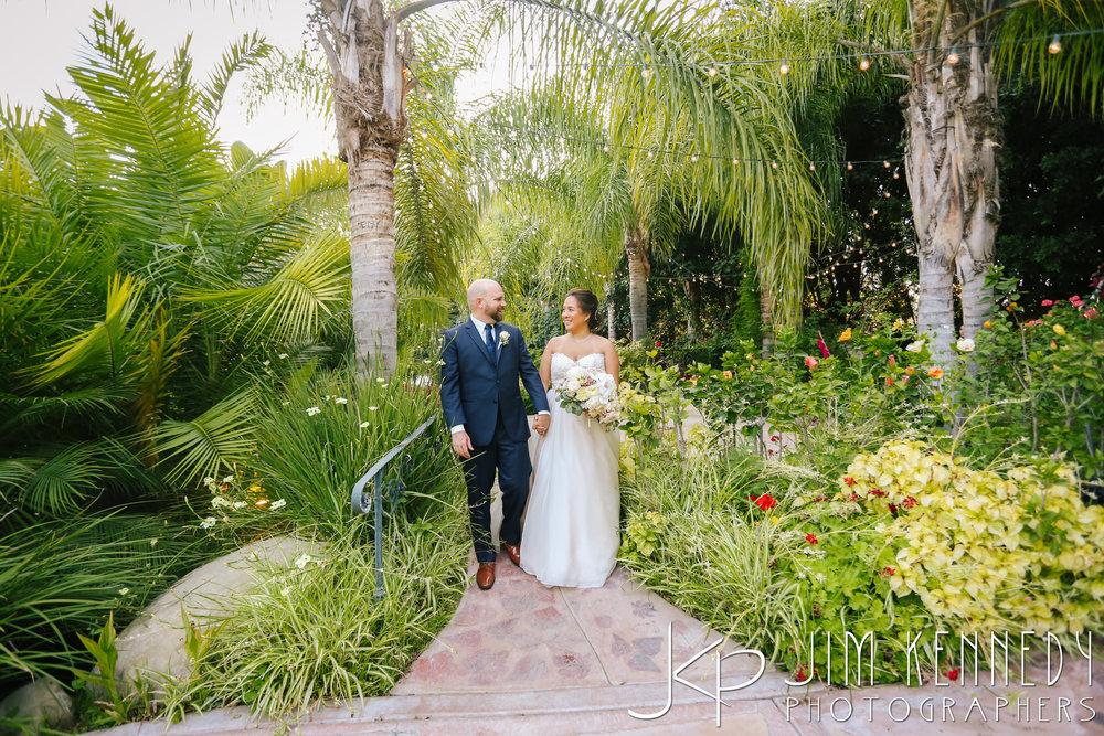 Eden-Gardens-Moore-Park-Wedding-0113.JPG