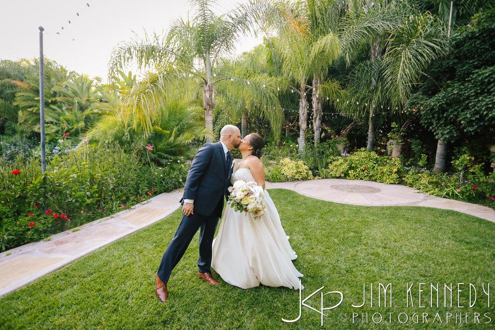 Eden-Gardens-Moore-Park-Wedding-0114.JPG