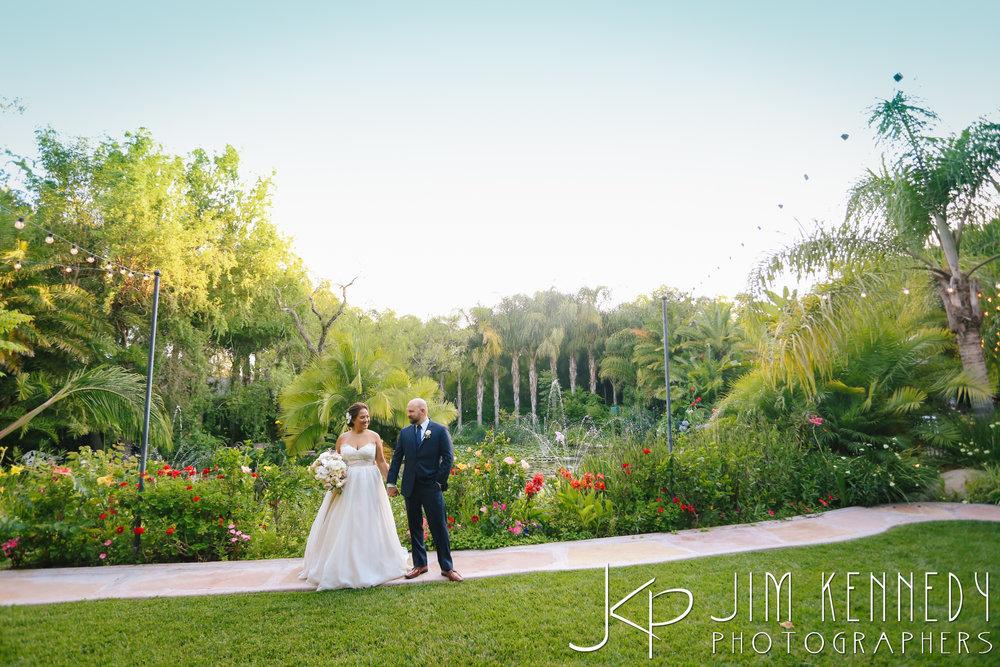 Eden-Gardens-Moore-Park-Wedding-0116.JPG