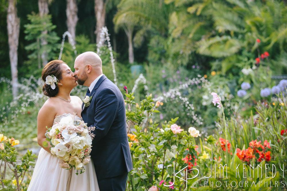 Eden-Gardens-Moore-Park-Wedding-0118.JPG