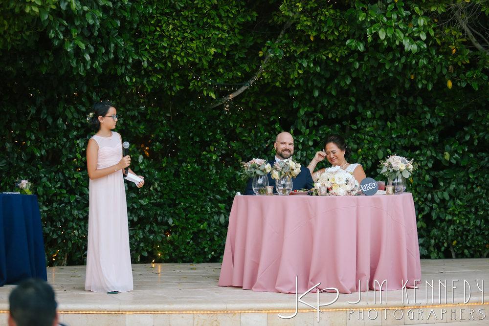 Eden-Gardens-Moore-Park-Wedding-0142.JPG