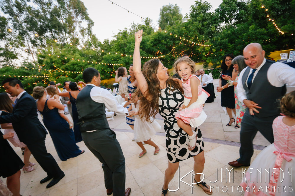 Eden-Gardens-Moore-Park-Wedding-0150.JPG