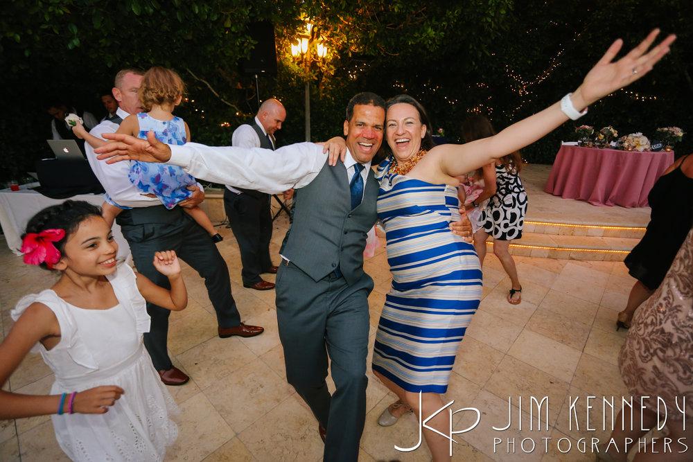 Eden-Gardens-Moore-Park-Wedding-0154.JPG
