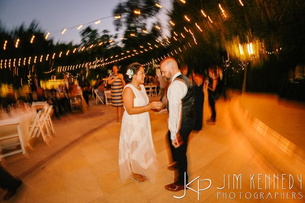 Eden-Gardens-Moore-Park-Wedding-0160.JPG