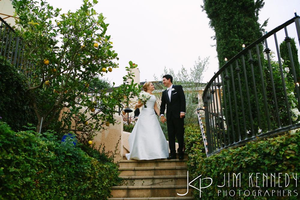 jim-kennedy_photographers_emma_-72.jpg