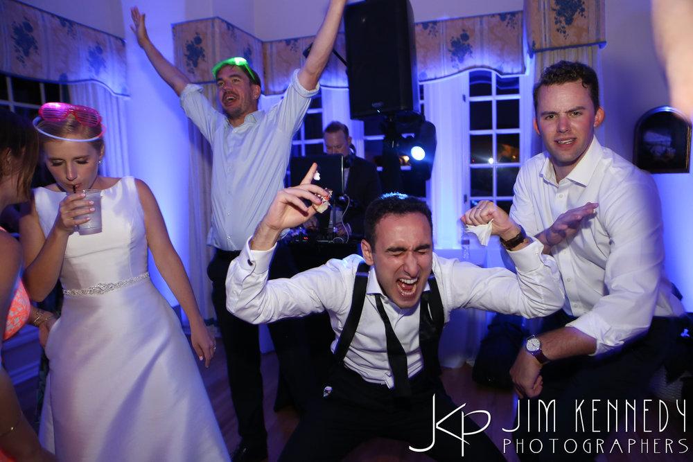 jim-kennedy_photographers_emma_-112.jpg