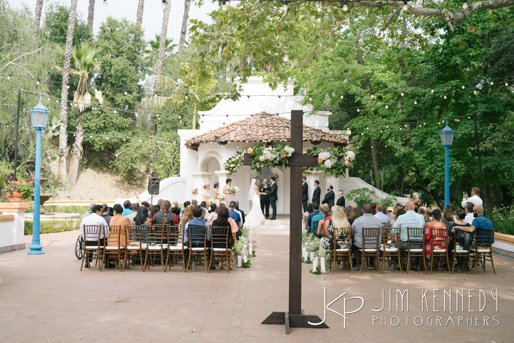 rancho-las-lomas-wedding-107.JPG
