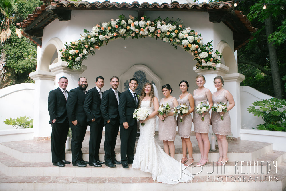 rancho-las-lomas-wedding-135.JPG