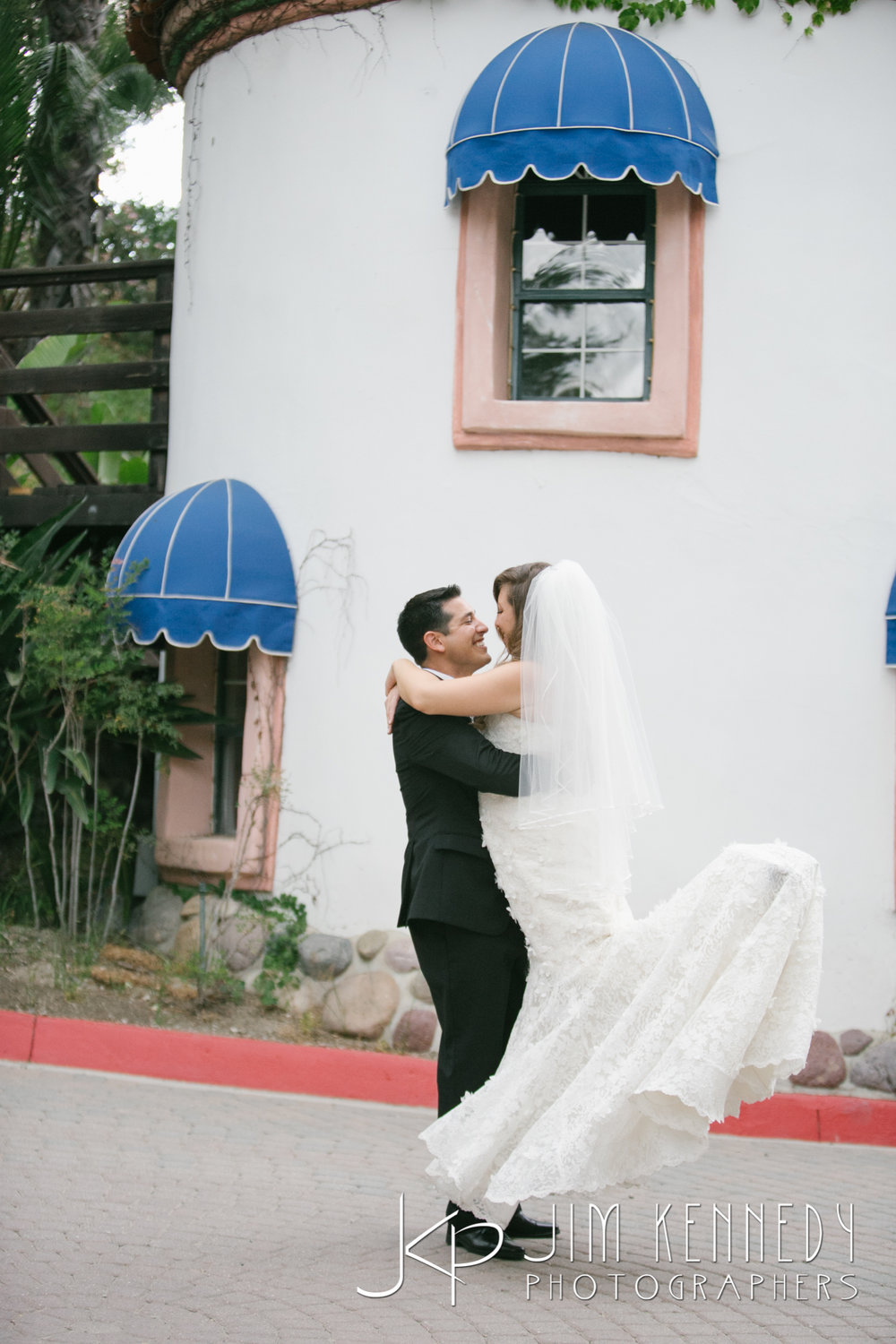 rancho-las-lomas-wedding-170.JPG