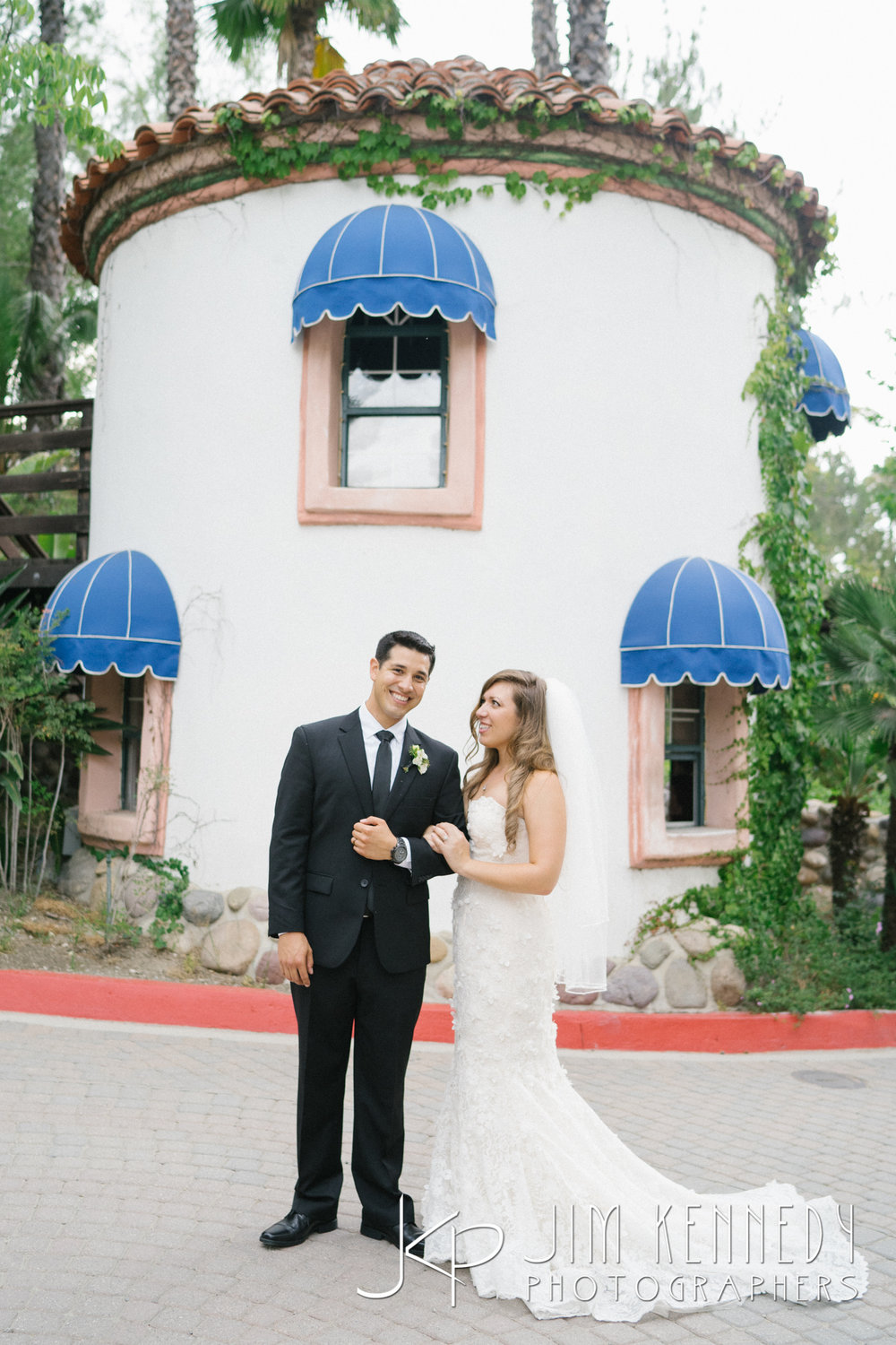 rancho-las-lomas-wedding-169.JPG