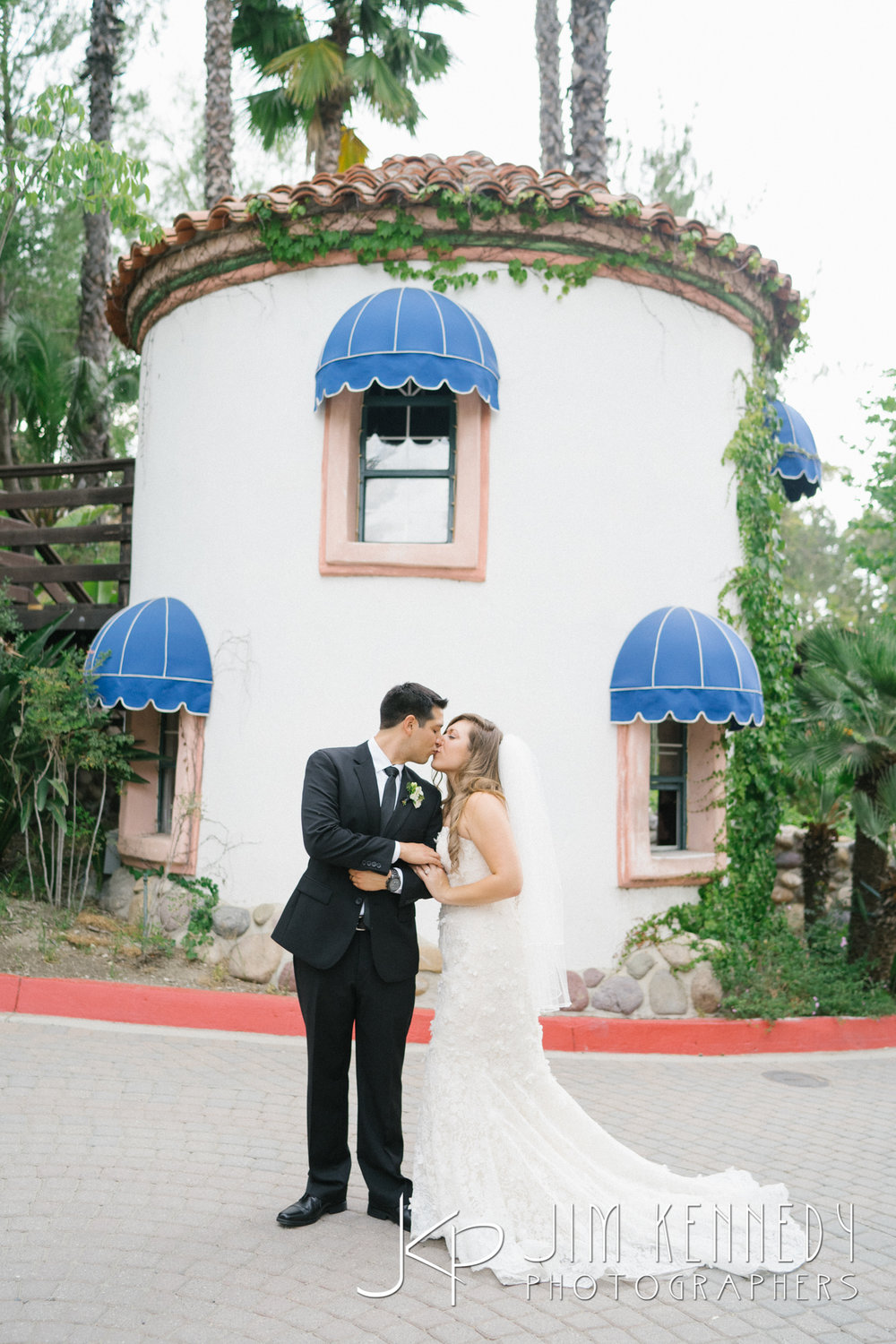 rancho-las-lomas-wedding-171.JPG