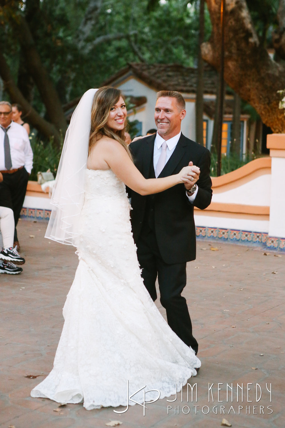 rancho-las-lomas-wedding-214.JPG