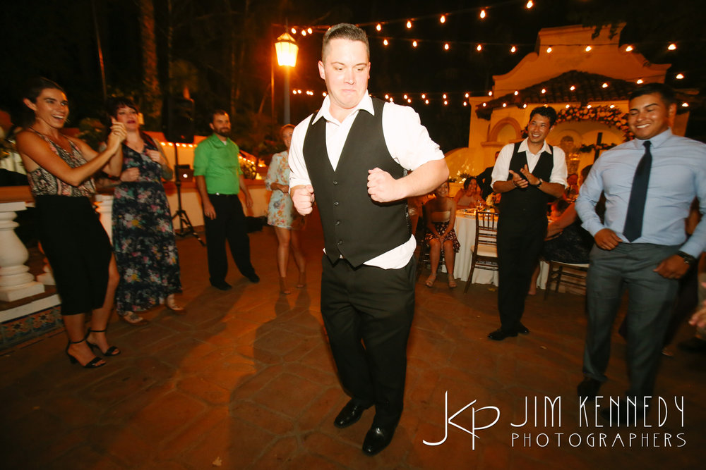 rancho-las-lomas-wedding-232.JPG