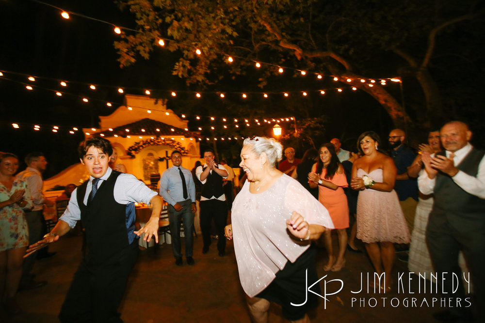rancho-las-lomas-wedding-238.JPG