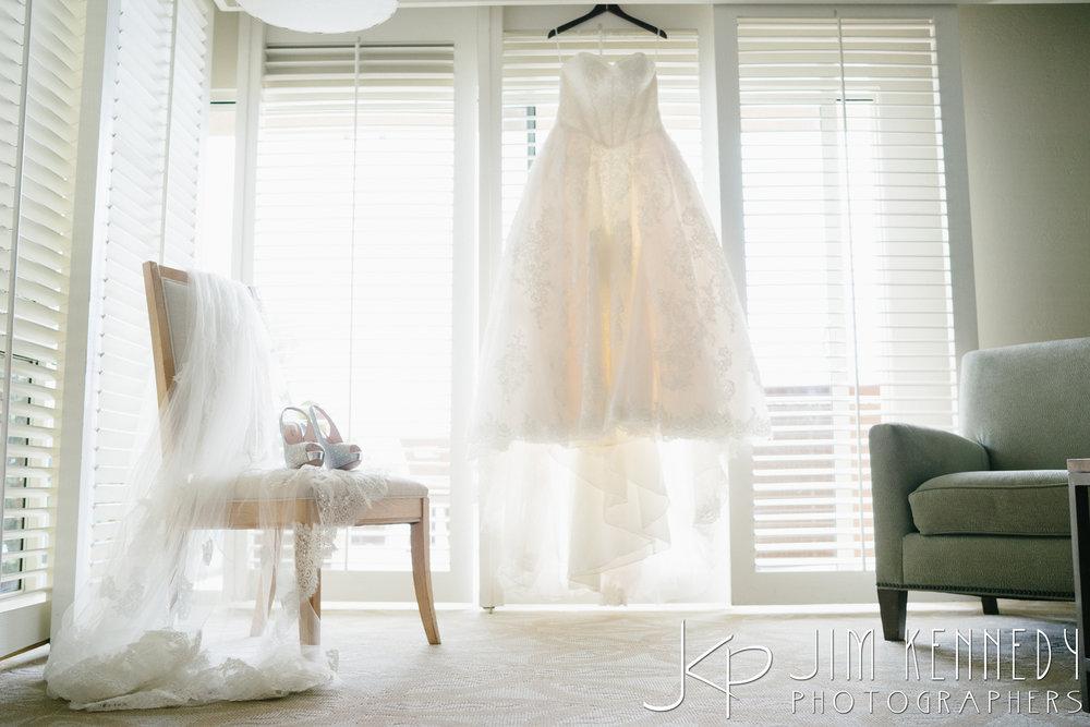 surf_and_sand_resort_wedding_jessica_matt_0012.JPG