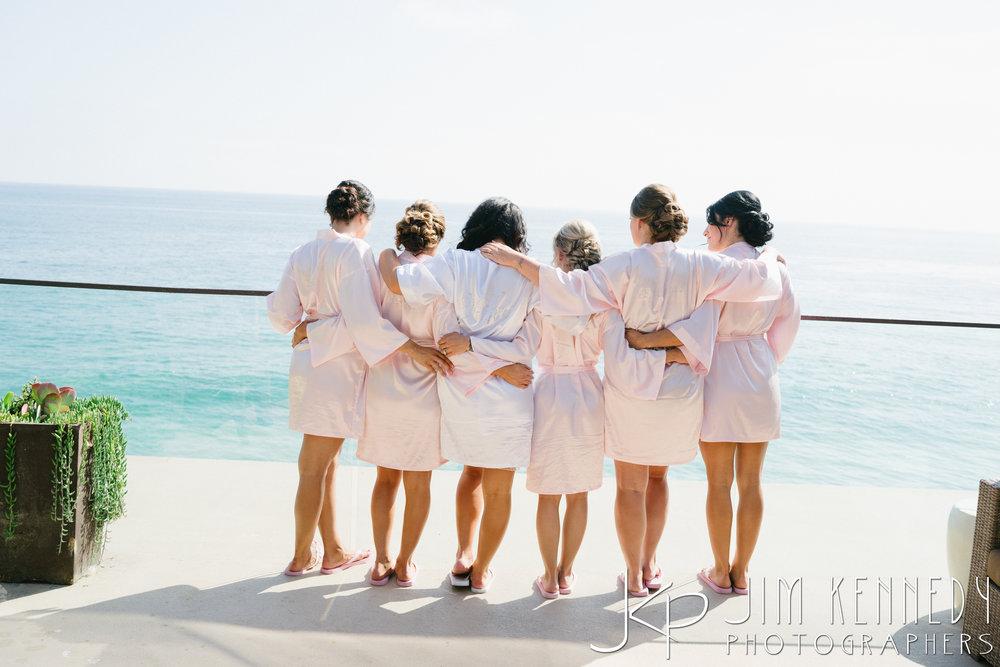 surf_and_sand_resort_wedding_jessica_matt_0026.JPG