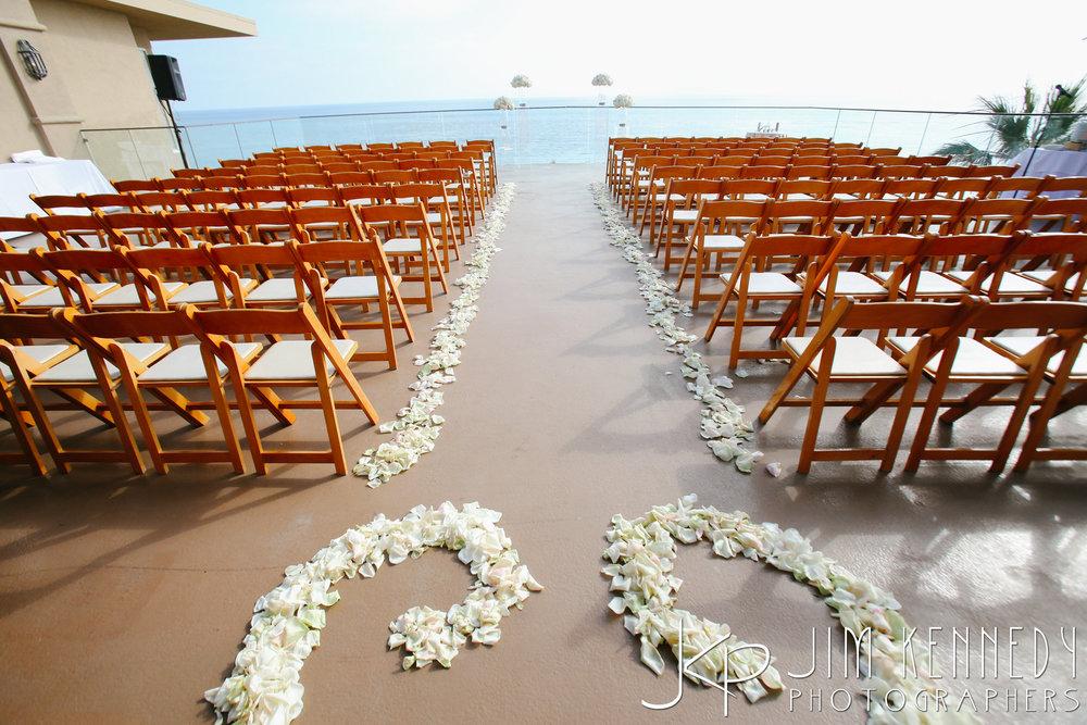 surf_and_sand_resort_wedding_jessica_matt_0048.JPG