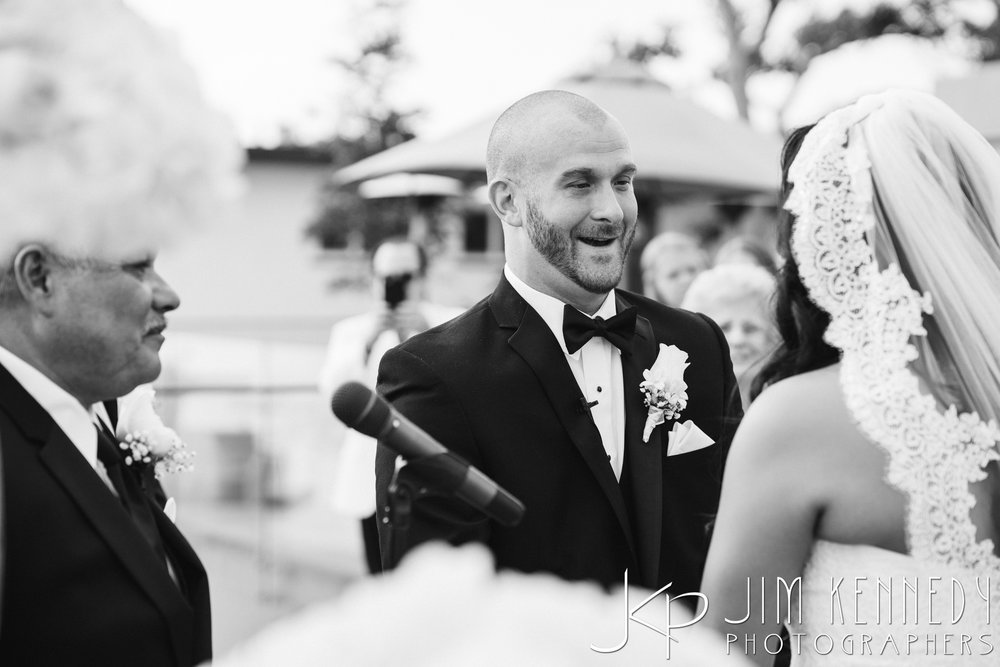 surf_and_sand_resort_wedding_jessica_matt_0079.JPG