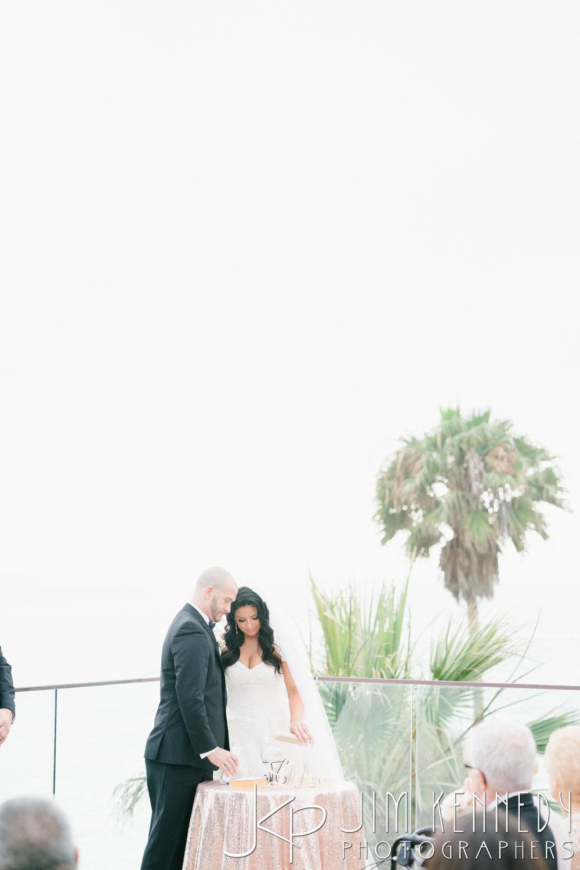 surf_and_sand_resort_wedding_jessica_matt_0081.JPG