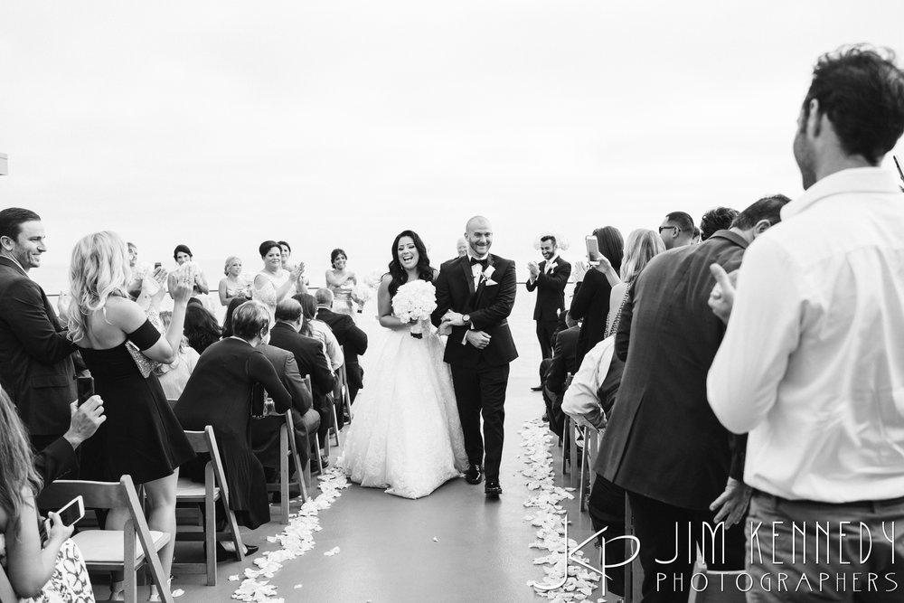 surf_and_sand_resort_wedding_jessica_matt_0086.JPG