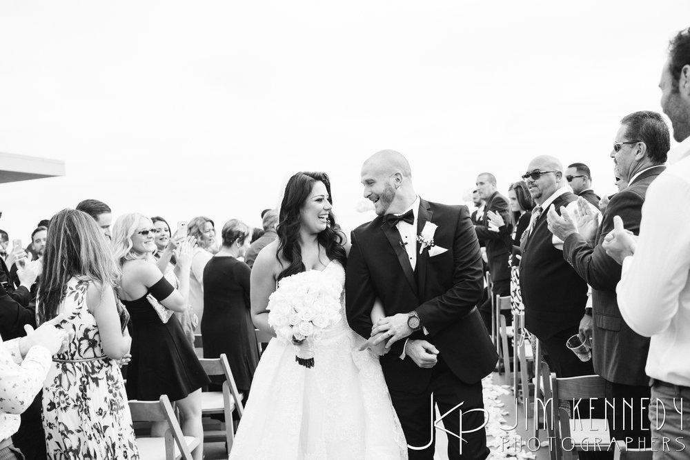 surf_and_sand_resort_wedding_jessica_matt_0087.JPG