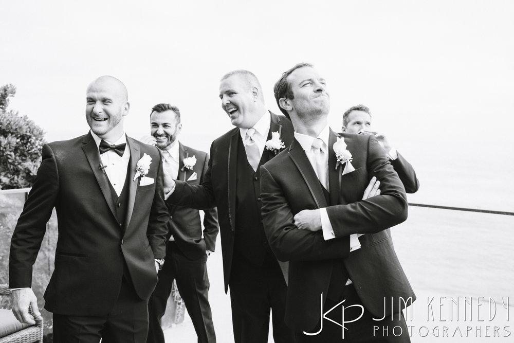 surf_and_sand_resort_wedding_jessica_matt_0092.JPG