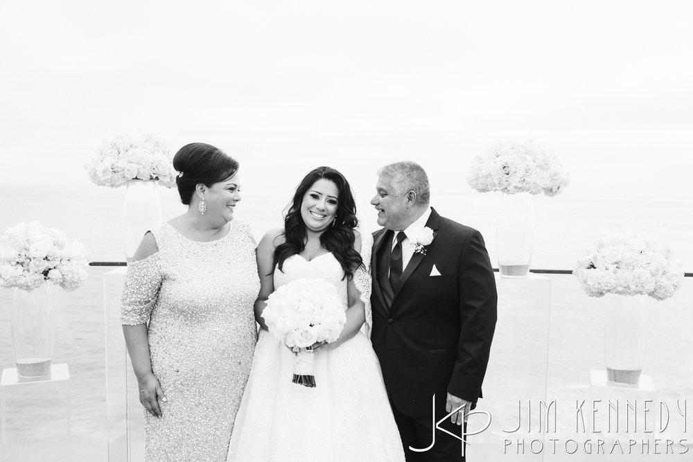 surf_and_sand_resort_wedding_jessica_matt_0094.JPG