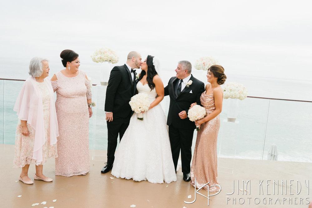 surf_and_sand_resort_wedding_jessica_matt_0096.JPG
