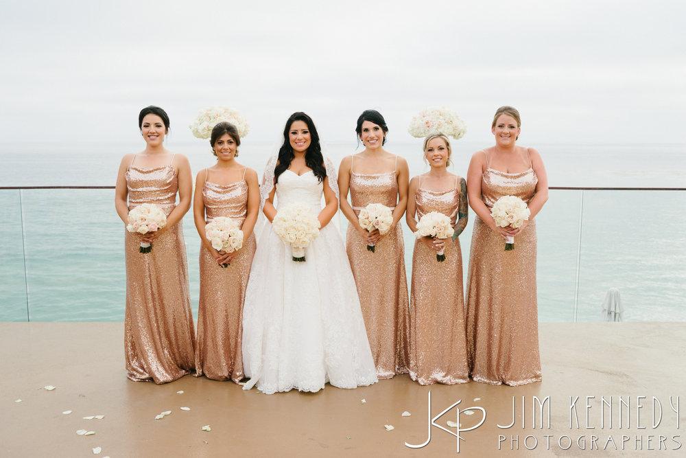 surf_and_sand_resort_wedding_jessica_matt_0097.JPG