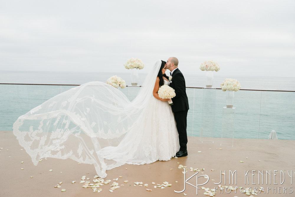 surf_and_sand_resort_wedding_jessica_matt_0102.JPG
