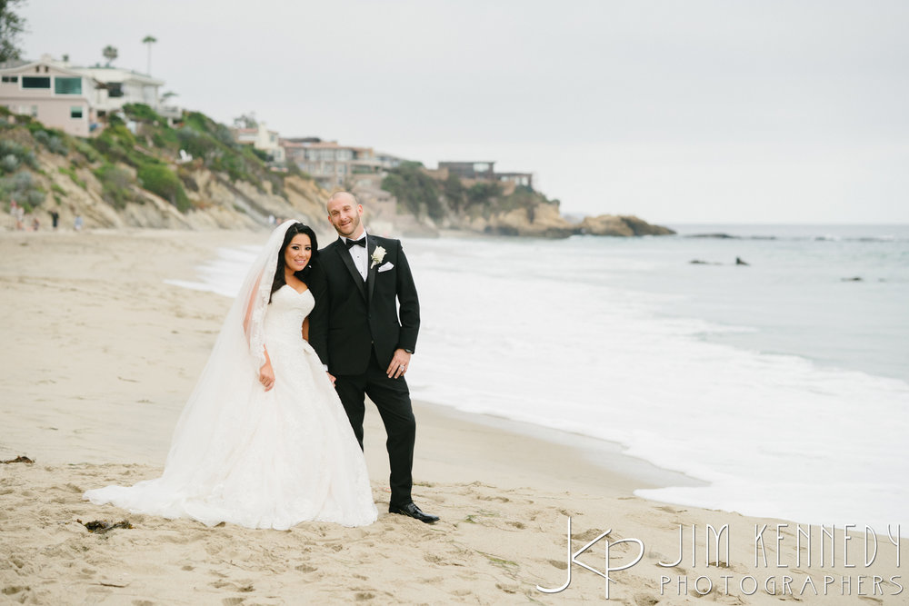 surf_and_sand_resort_wedding_jessica_matt_0104.JPG