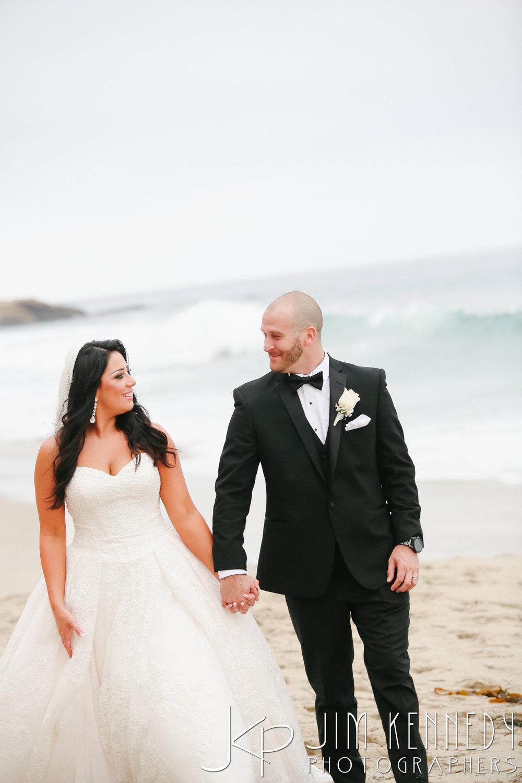 surf_and_sand_resort_wedding_jessica_matt_0106.JPG