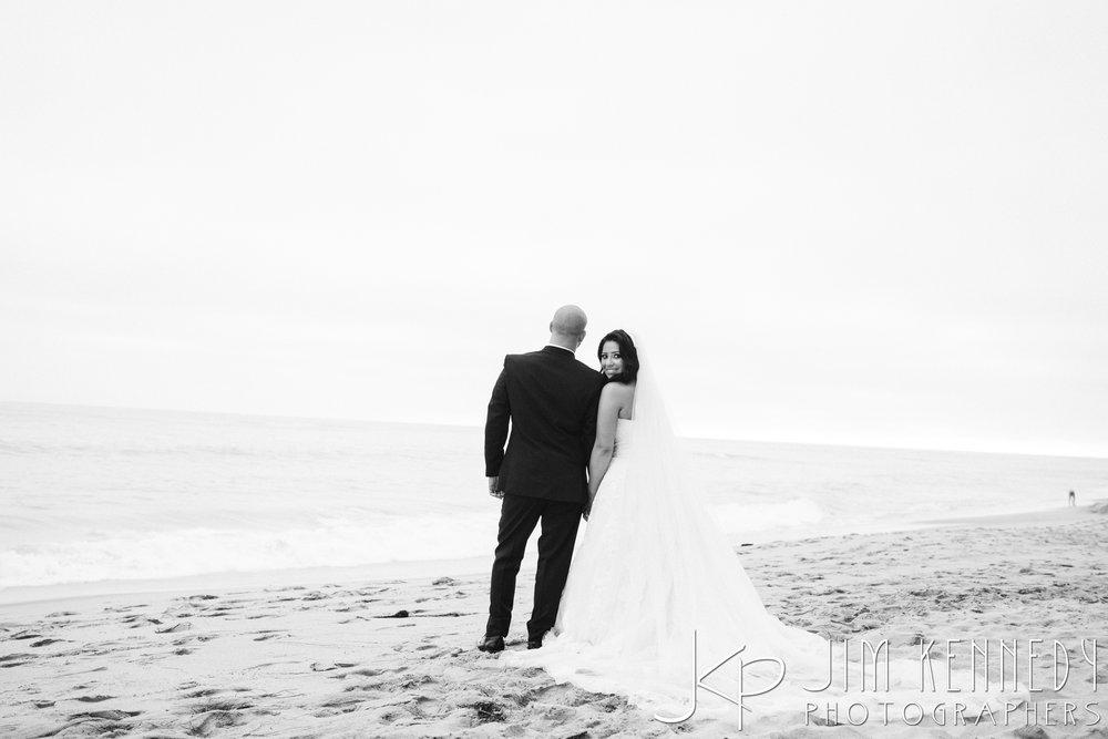 surf_and_sand_resort_wedding_jessica_matt_0108.JPG