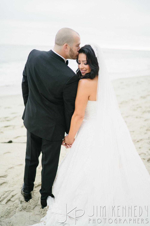 surf_and_sand_resort_wedding_jessica_matt_0109.JPG