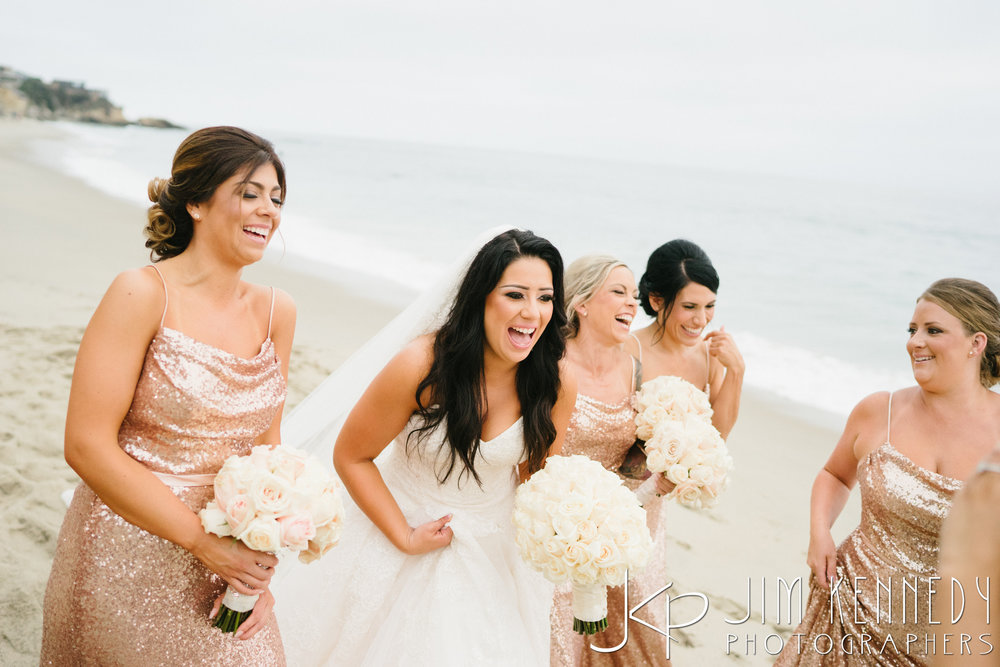 surf_and_sand_resort_wedding_jessica_matt_0116.JPG