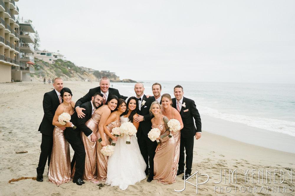 surf_and_sand_resort_wedding_jessica_matt_0117.JPG