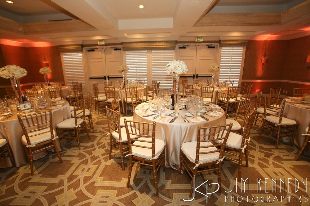 surf_and_sand_resort_wedding_jessica_matt_0121.JPG