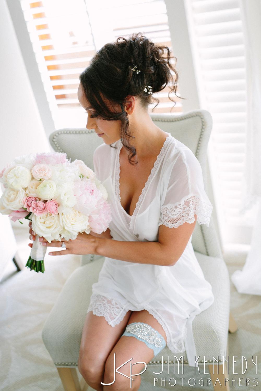 surf_and_sand_wedding_starlena_0019.JPG