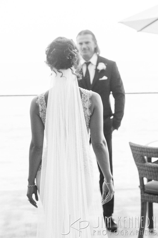 surf_and_sand_wedding_starlena_0036.JPG