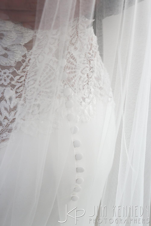 surf_and_sand_wedding_starlena_0040.JPG