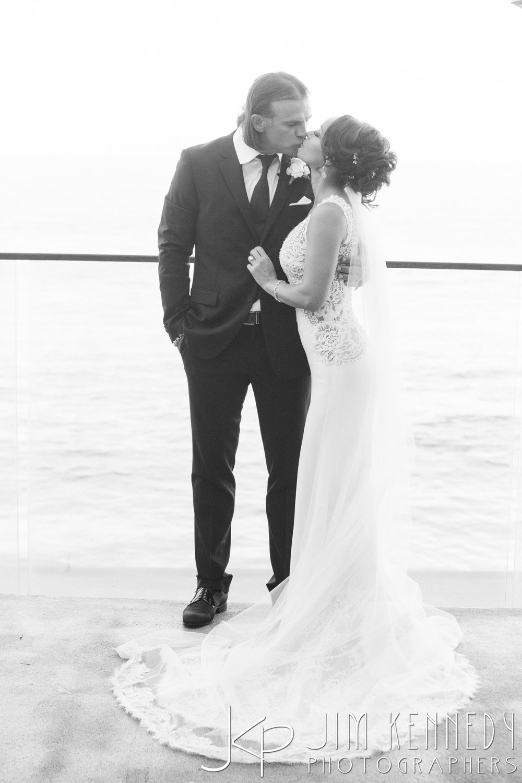 surf_and_sand_wedding_starlena_0042.JPG
