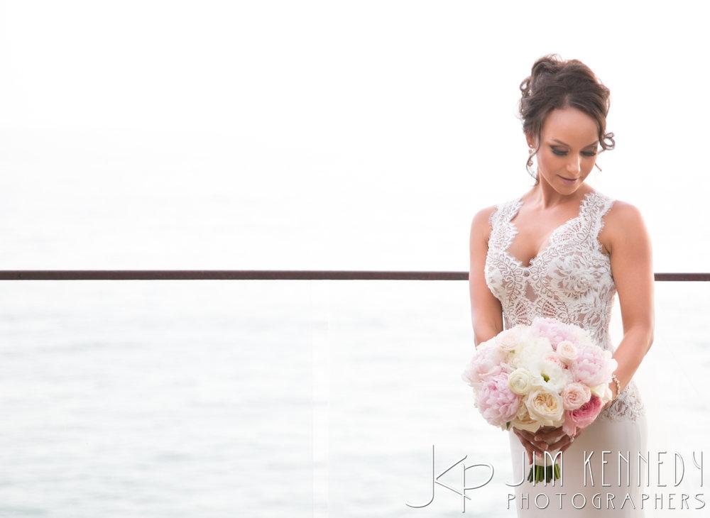 surf_and_sand_wedding_starlena_0045.JPG