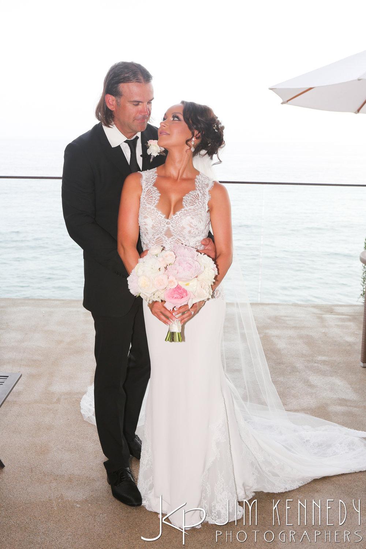 surf_and_sand_wedding_starlena_0046.JPG