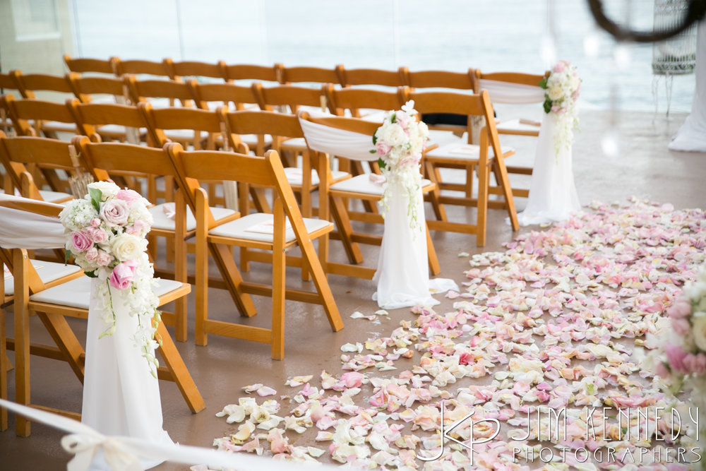 surf_and_sand_wedding_starlena_0053.JPG