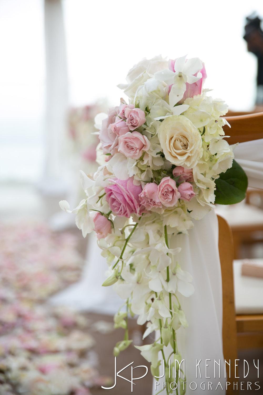 surf_and_sand_wedding_starlena_0054.JPG