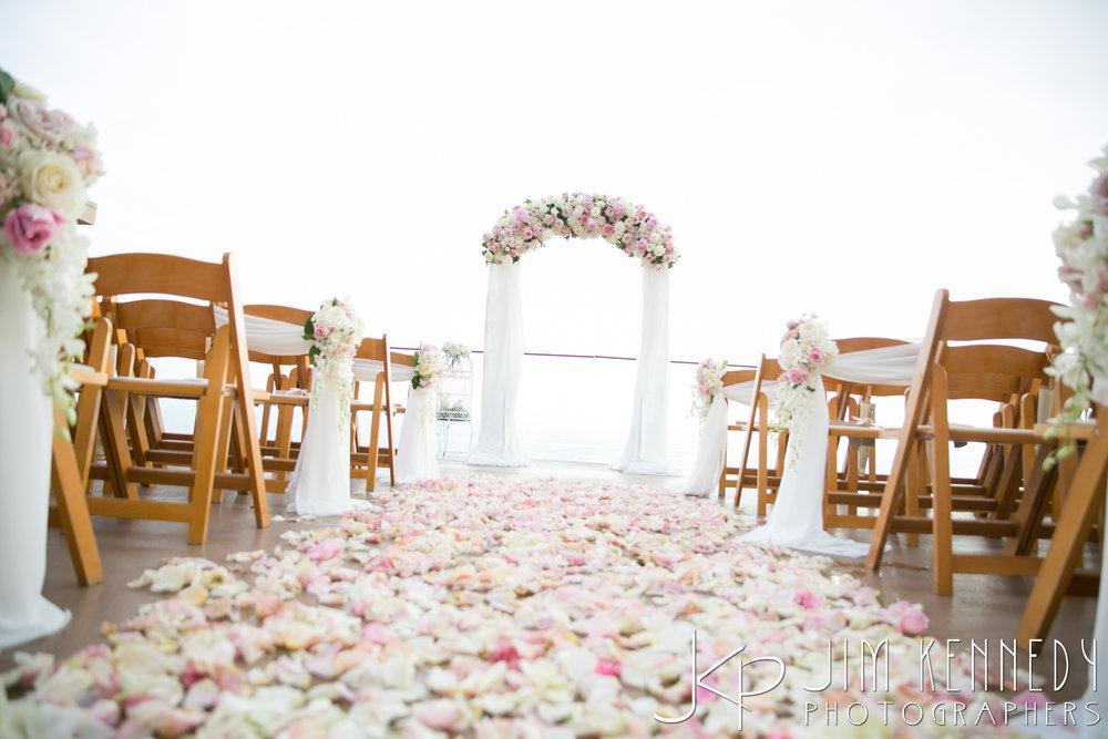 surf_and_sand_wedding_starlena_0055.JPG