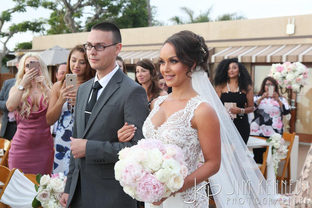 surf_and_sand_wedding_starlena_0057.JPG