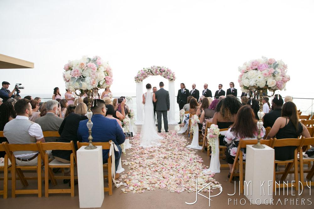 surf_and_sand_wedding_starlena_0058.JPG