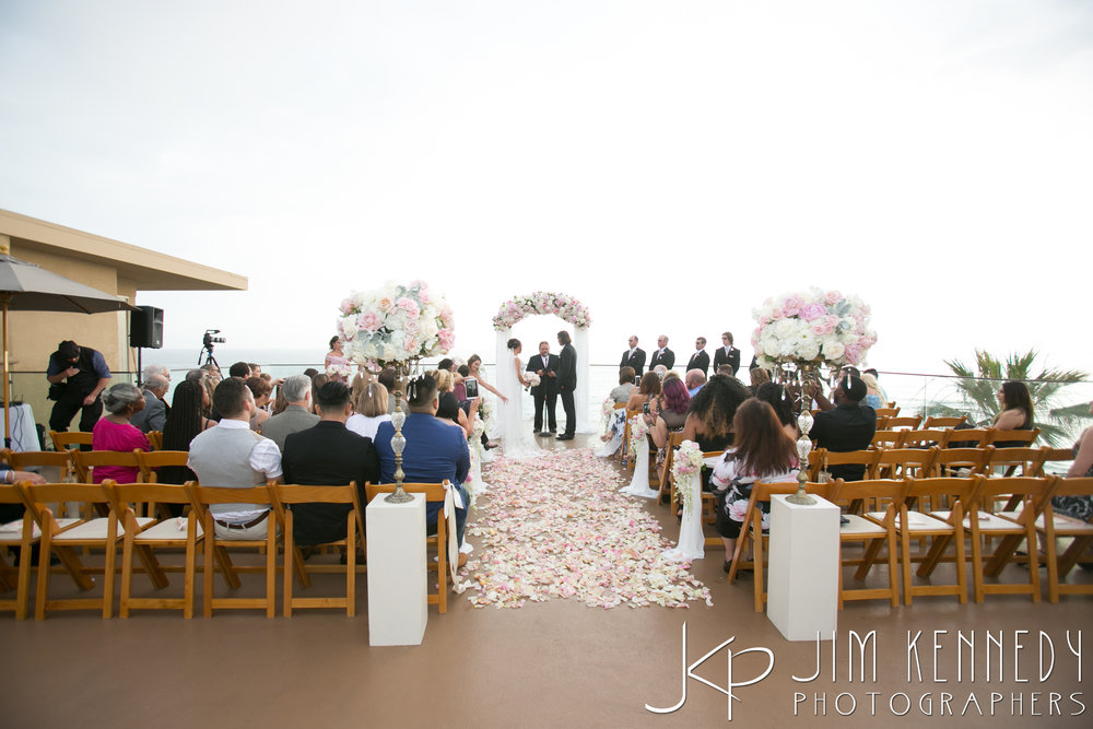 surf_and_sand_wedding_starlena_0059.JPG